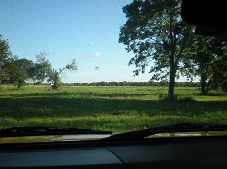 32802 Amberjack  Drive - Photo 1