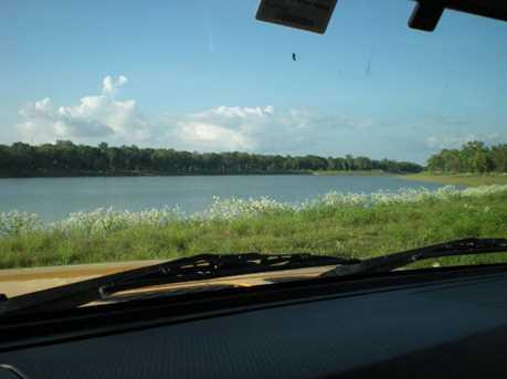 32802 Amberjack  Drive - Photo 3