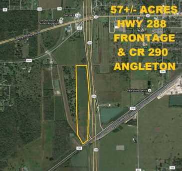 0 Highway 288 & Cr 290 (57+/- Acres) - Photo 5