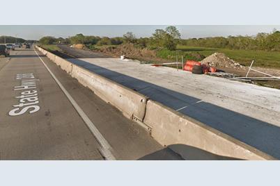84 Acres 288 Freeway - Photo 1