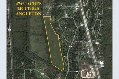 349 County Road 840, Angleton, TX 77515 on map whitehouse texas, angleton county texas, mammp angleton texas, map of new york, map of san antonio, texas map katy texas, map of zip code 77566,