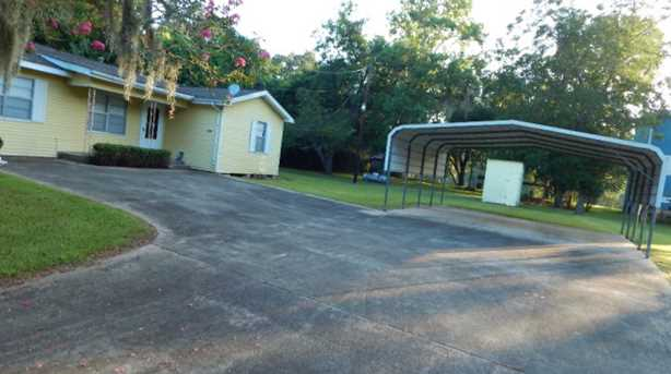 2792 County Road 506 - Photo 3
