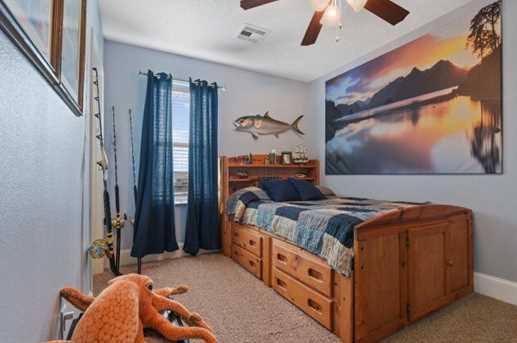 12 Kingfish Ln - Photo 11