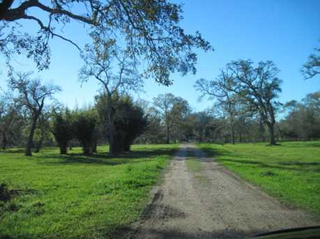 19329 County Road 319 - Photo 29