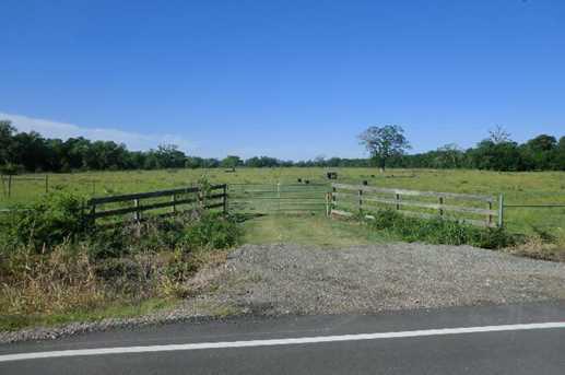 0 County Road 400 - Photo 1