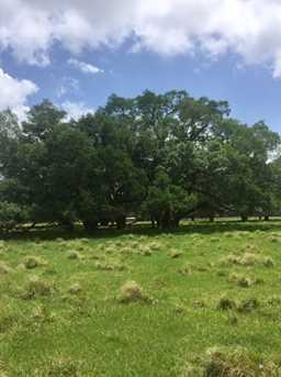 3 County Road 32 Angleton Tx 7515 Mls 64754 Coldwell