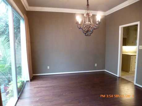 9723 Briar Forest Dr - Photo 7