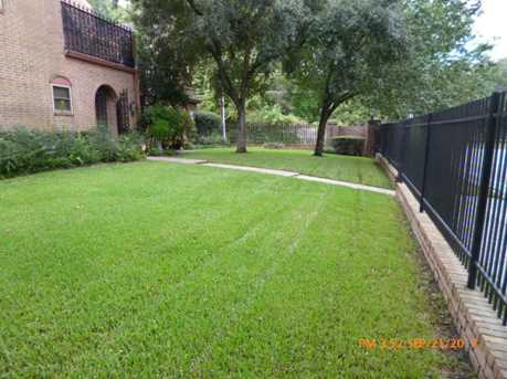 9723 Briar Forest Dr - Photo 3