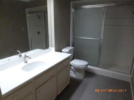 9723 Briar Forest Dr - Photo 15
