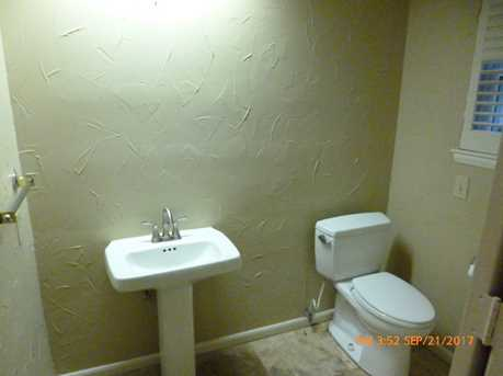 9723 Briar Forest Dr - Photo 5