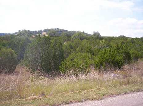Lot 113 Oak Crest Drive Drive - Photo 5