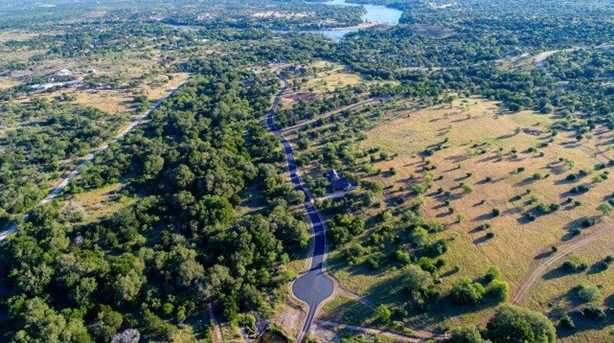 Lot 46 Trails Parkway Creekside - Photo 3
