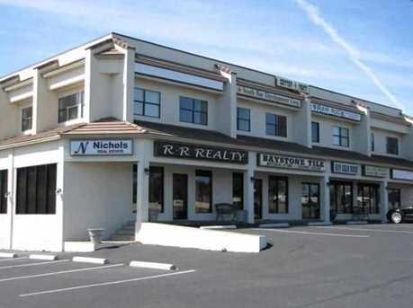 6909 W Ranch Road 2147 - Photo 7