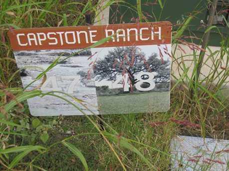 320 Capstone Drive - Photo 3