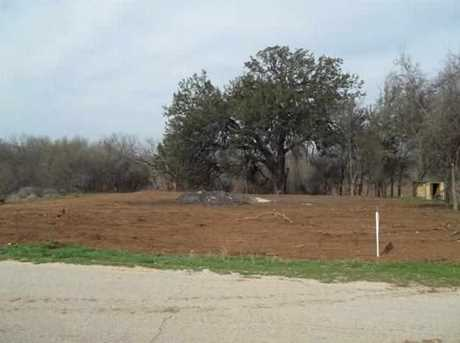 Lot 40 and 41 River Oaks Drive - Photo 3