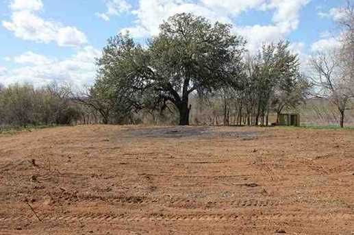 Lot 40 and 41 River Oaks Drive - Photo 4