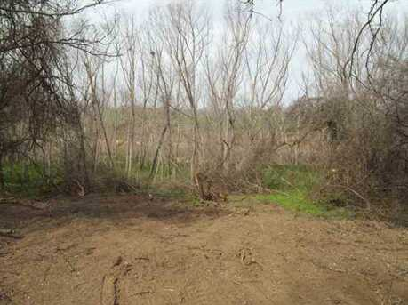 Lot 40 and 41 River Oaks Drive - Photo 6