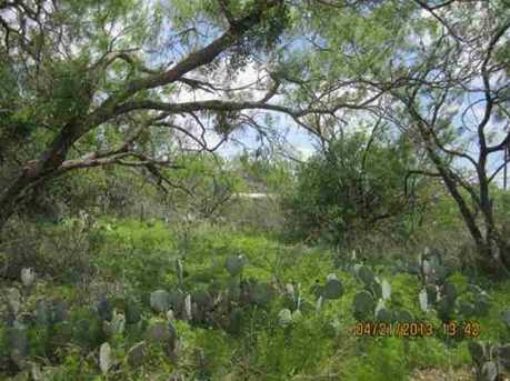 Lot 502 Cactus Trail - Photo 2