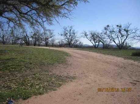 1291,1292 Prairie Lane - Photo 2