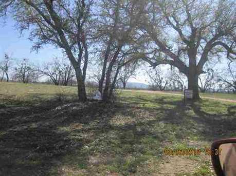 1291,1292 Prairie Lane - Photo 1