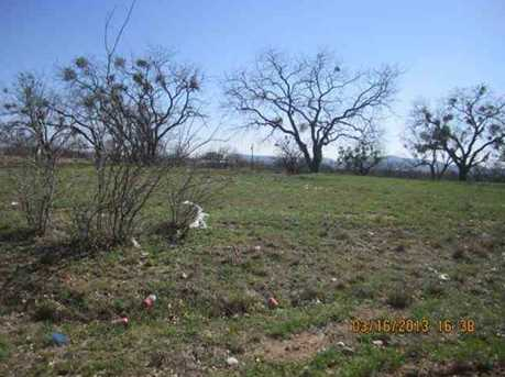 1291,1292 Prairie Lane - Photo 3