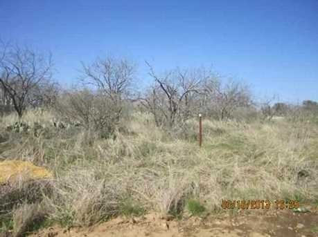 1030,31,32 Dilley - Photo 1