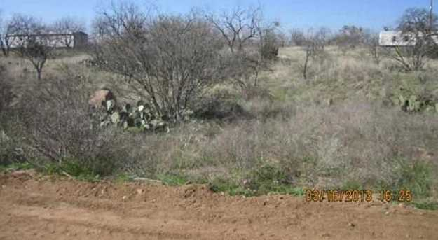 1030,31,32 Dilley - Photo 3