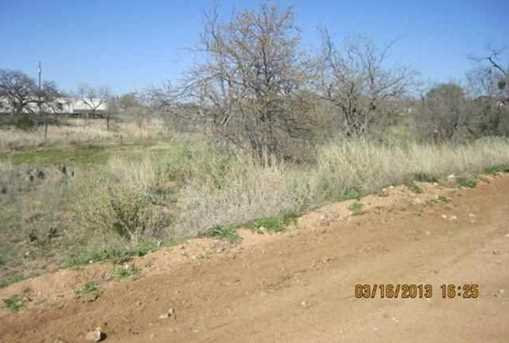 1030,31,32 Dilley - Photo 4
