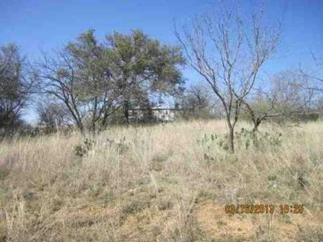 1028,1029 Dilley - Photo 1