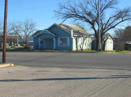 208 W Young - Photo 1