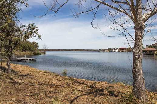 5 Lago Escondido - Photo 8