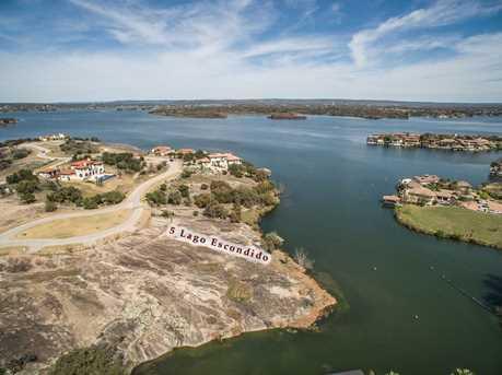 5 Lago Escondido - Photo 1