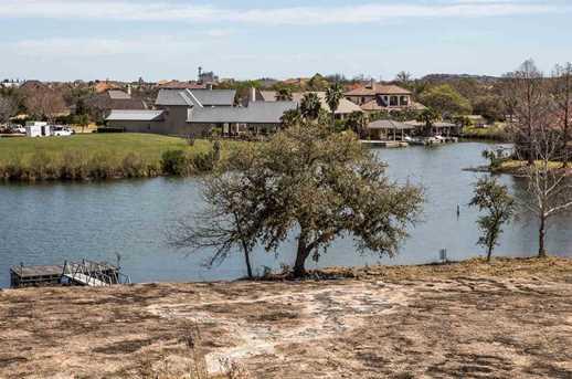 5 Lago Escondido - Photo 11
