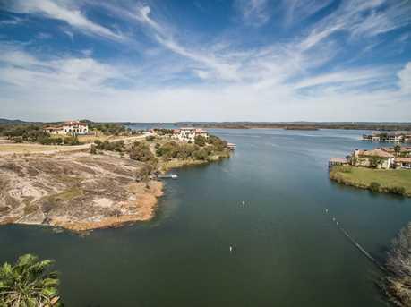 5 Lago Escondido - Photo 4