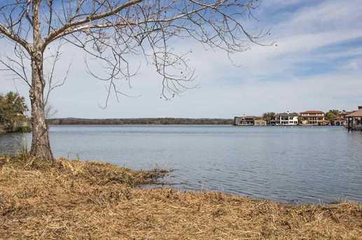 5 Lago Escondido - Photo 7