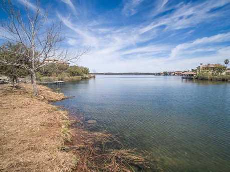 5 Lago Escondido - Photo 6