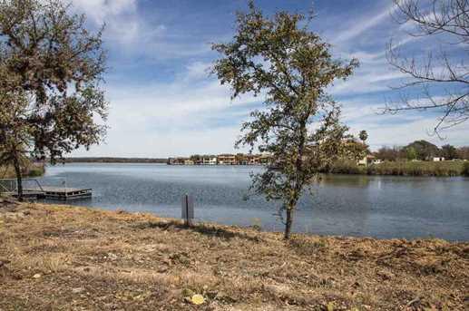 5 Lago Escondido - Photo 9