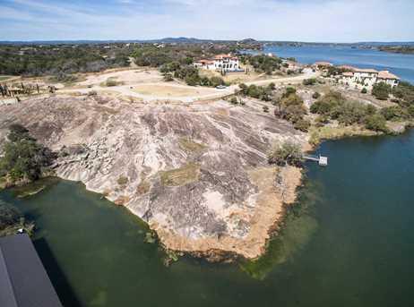 5 Lago Escondido - Photo 3