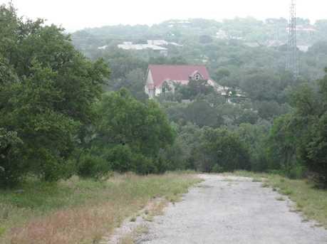 41125 Bishop's Court - Photo 1