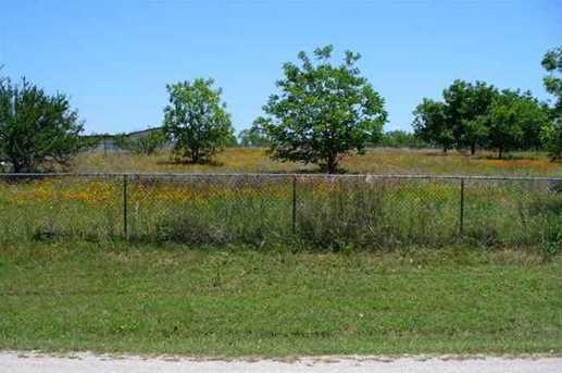 Lot 29 River Oaks Dr - Photo 1