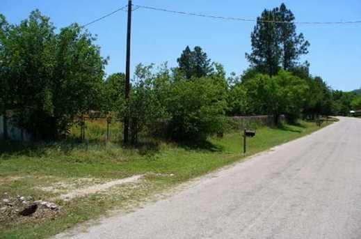 Lot 29 River Oaks Dr - Photo 5