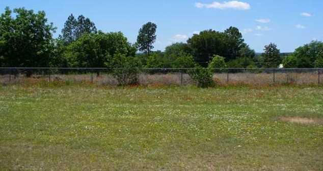 Lot 29 River Oaks Dr - Photo 3