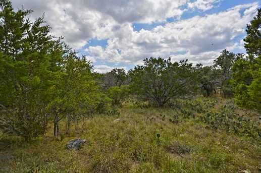 K4126 Mountain Dew - Photo 11