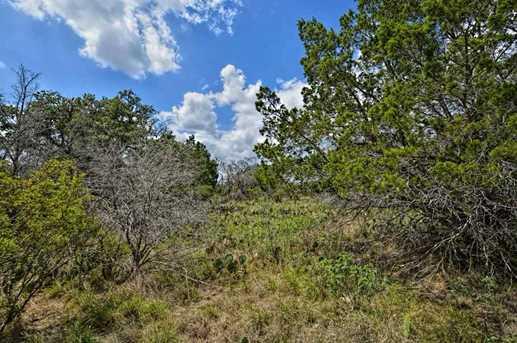 K4126 Mountain Dew - Photo 3