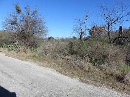 Lot 28-30 Live Oak Drive - Photo 1