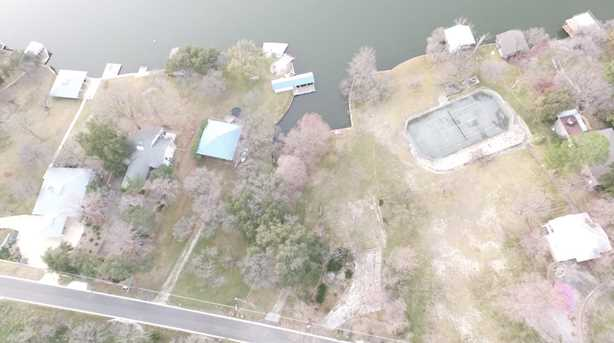 322A & 323A Pack Saddle Dr Drive - Photo 11