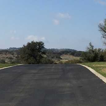 Lot 34 Vista Ridge Drive - Photo 3