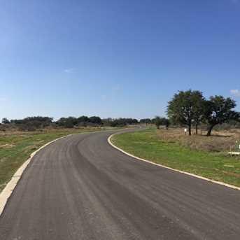 Lot 34 Vista Ridge Drive - Photo 21