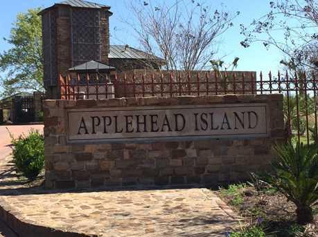 85-B Applehead Island - Photo 7
