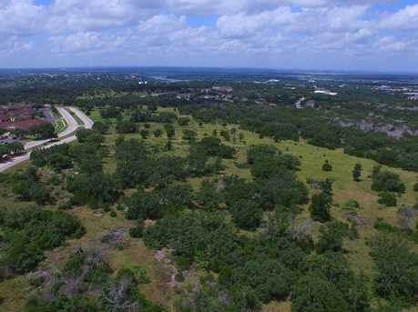Fm 1431 and Mustang Dr - Photo 3